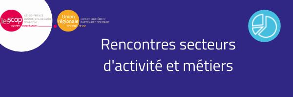 https://www.les-scop-idf.coop/system/files/inline-images/2021-en-tete-secteurs-activites-metiers.png